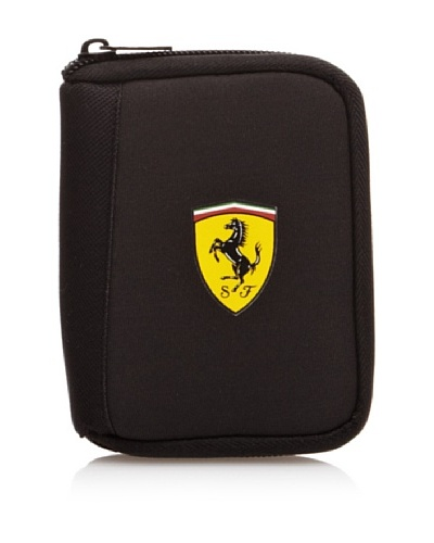 Ferrari Billetero Cartera