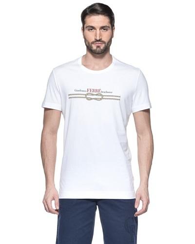 Ferré Camiseta Drummond