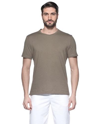 Ferré Camiseta Meriko