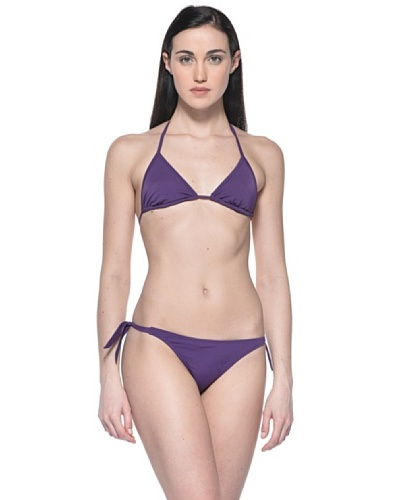 Ferré Bikini Fabiana