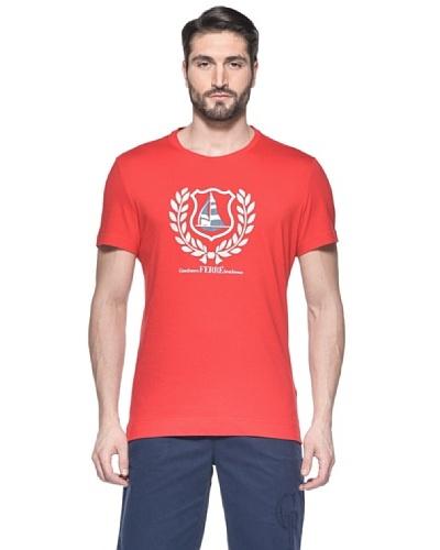 Ferré Camiseta Lako