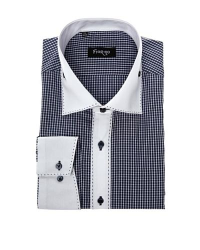 Fiarino Camisa Yolco