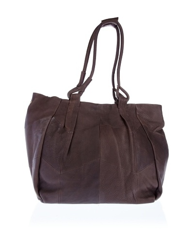 Fifilles de Paris Bolso Piel Shopper