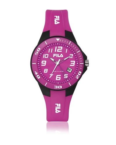 Fila Reloj Junior FILA38-810-006