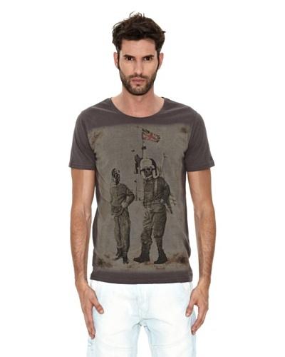 Firetrap Camiseta Fabien