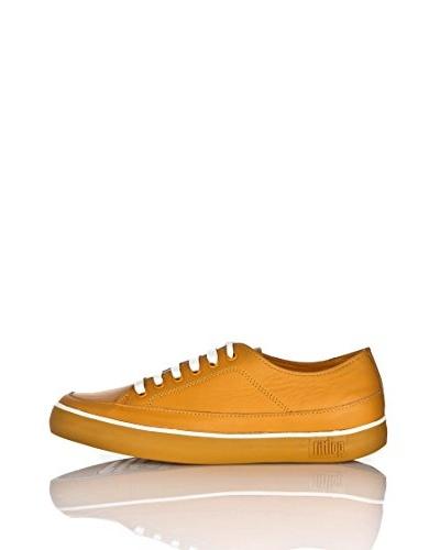 Fitflop Zapatillas Super  T Amarillo