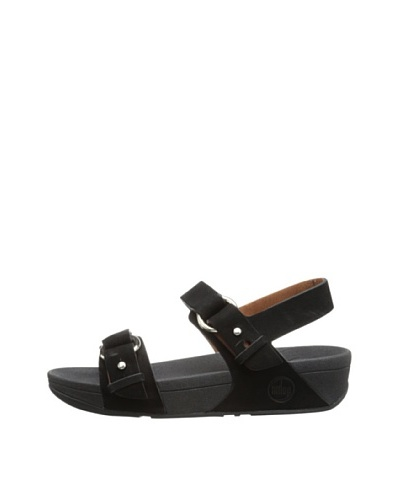 Fitflop Sandalias Bar Fashion