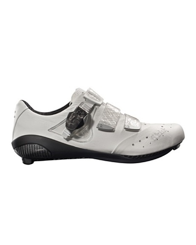 Fizik Zapatillas para Ciclismo R1