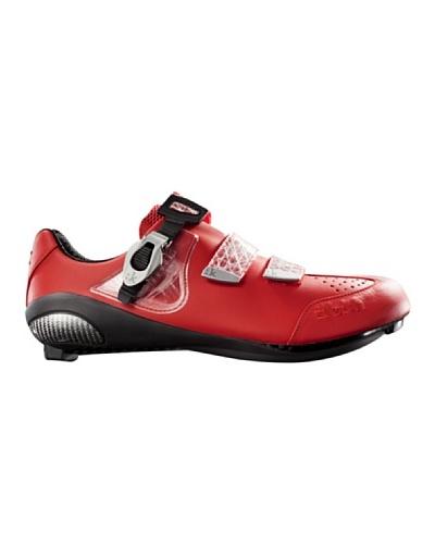 Fizik Zapatillas para Ciclismo R3