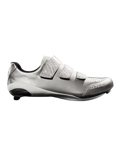 Fizik Zapatillas para Ciclismo R3 SL