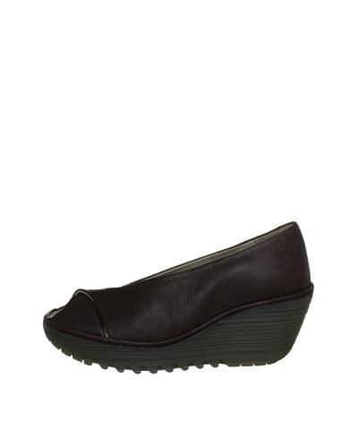 Fly London Women's Zapatos Yaff