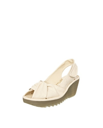 Fly London Sandalias Etowah