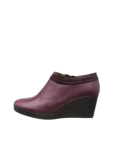 Fly London Zapatos  Bopa