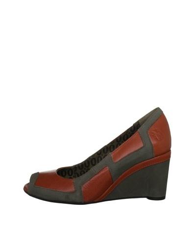 Fly London Zapatos  Gill