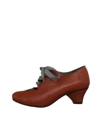 Zapatos Marshall