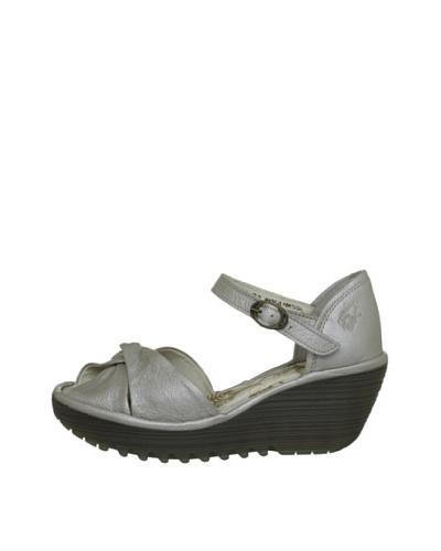 Zapatos Hernando
