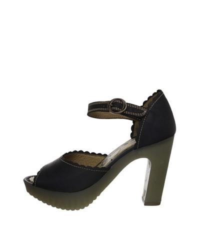 Zapatos Escambia