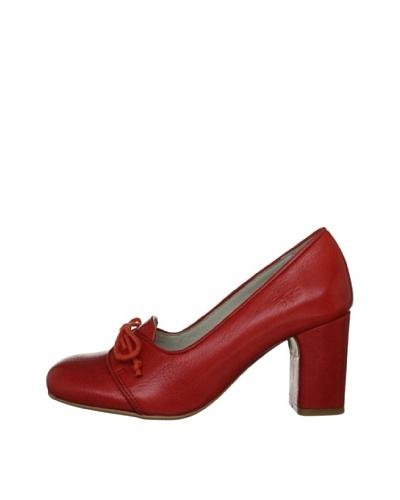Fly London Zapatos Cordones