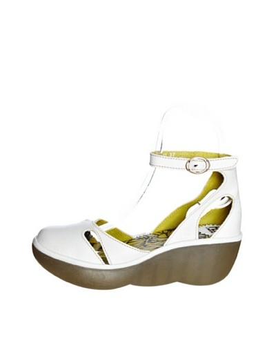 Zapatos Clarke