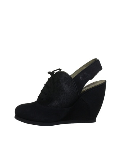 Fly London Zapatos Colbert