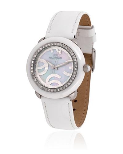 Folli Follie Reloj WF0A060SPW