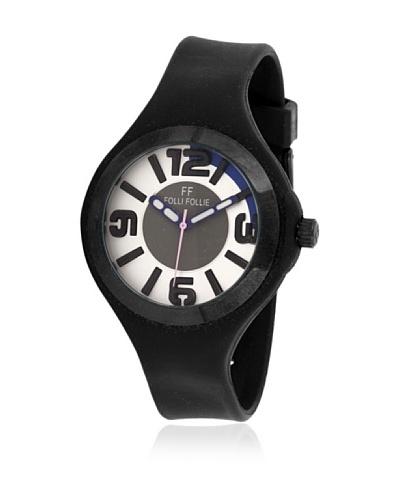 Folli Follie Reloj WF1Y045ZPS