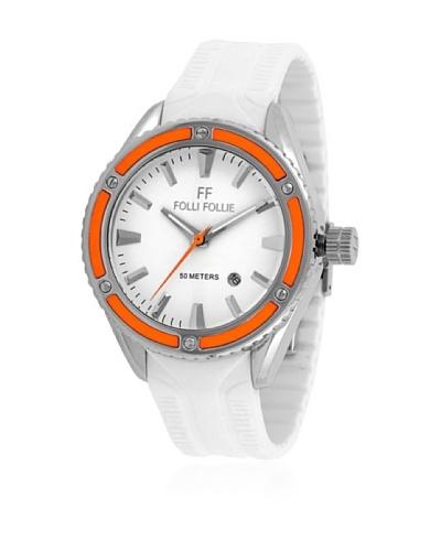 Folli Follie Reloj WF0T027ZDO