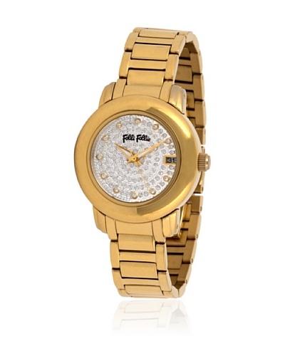 Folli Follie Reloj WF9G015BTS