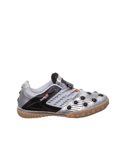 Footgol Zapatillas Cordones