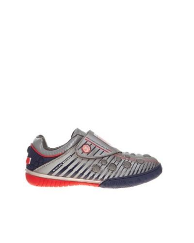 Footgol Zapatillas
