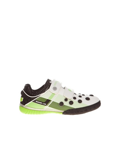 Footgol Zapatillas
