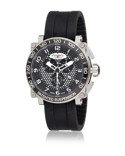 Formex Reloj 780.1.3122