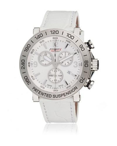 Formex Reloj 715.2.3540