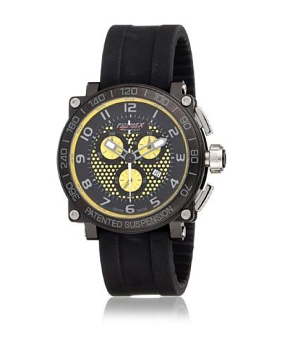 Formex Reloj 780.1.3284