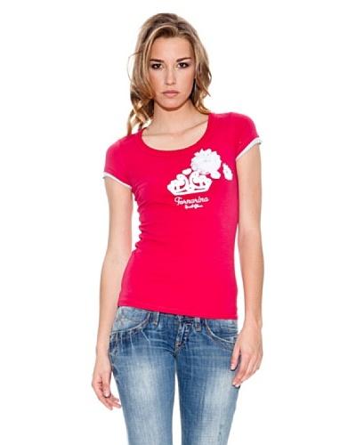 Fornarina Camiseta Star