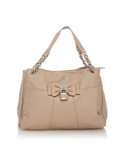 Fornarina Bags Shopping Belinda