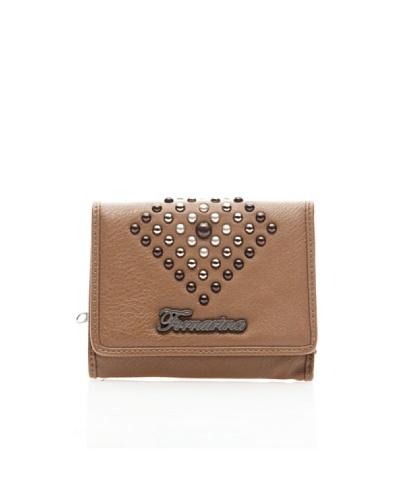 Fornarina Bags ESTEVE P043PS45 – Monedero para mujer