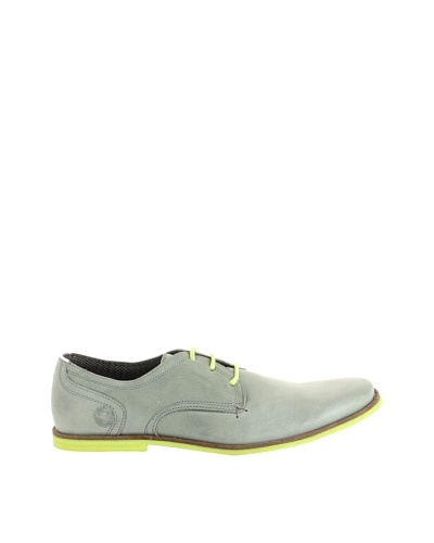 Fosco Zapatos Tesino Gris