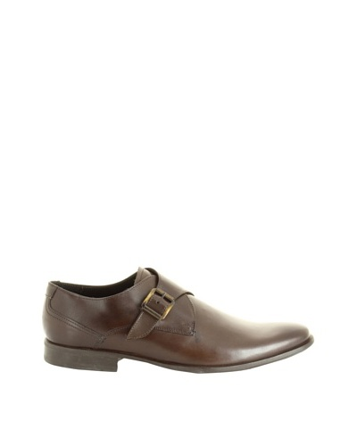Fosco Zapatos Rheni Moka