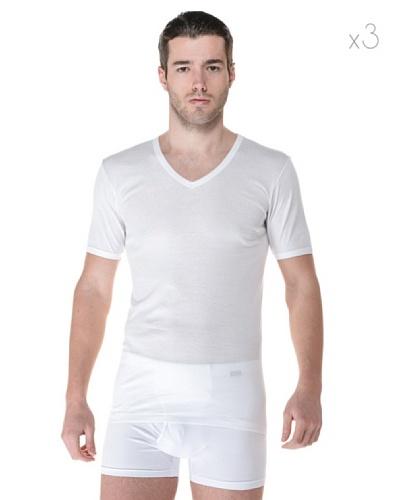 Fragi Pack 3 Camisetas Jordan