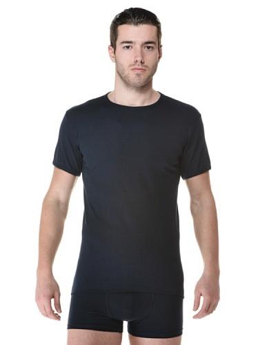 Fragi Pack 3 Camisetas