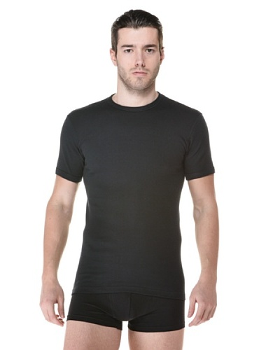 Fragi Pack 2 Camisetas Interiores