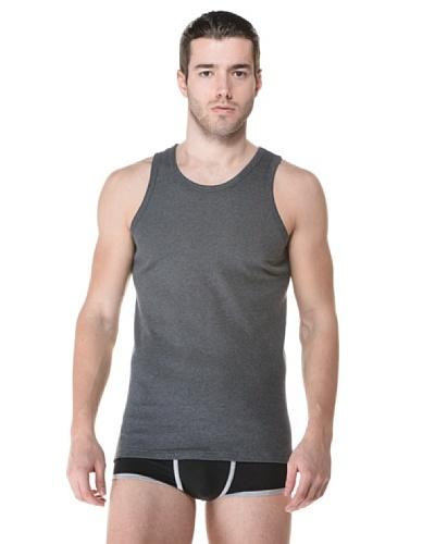 Fragi Pack 2 Camisetas Set
