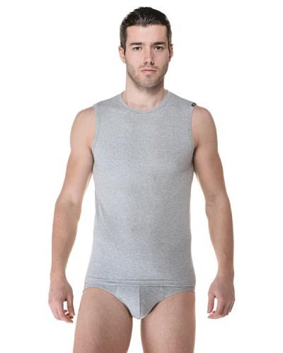 Fragi Pack 2 Camisetas Sin mangas
