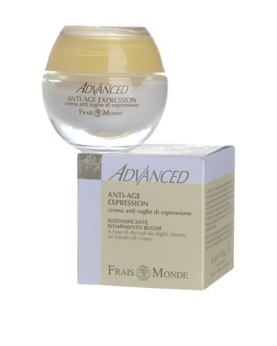 Frais Monde Crema Anti Arrugas de Expresión Advanced 30 ml
