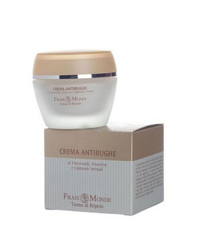 Frais Monde Crema Hidratante Anti-Aging 50 ml