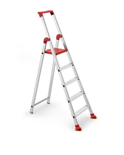 Framar Escalera Fixo 5
