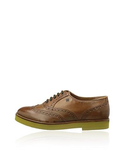 Fratelli Rossetti Zapatos Oxford