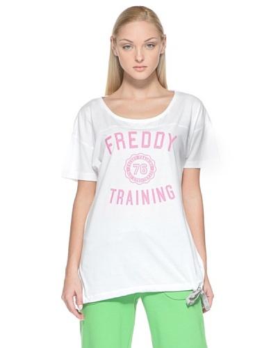 Freddy Camiseta Pinzolo