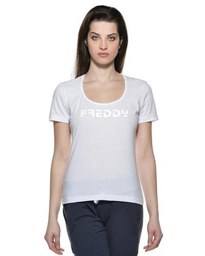 Freddy Camiseta Super Basic